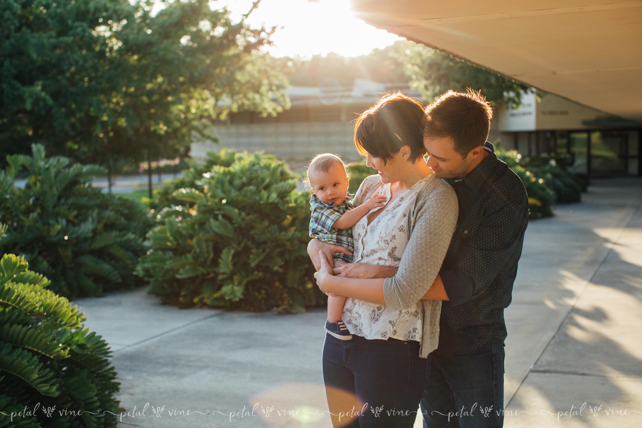 Lakeland Family Photography