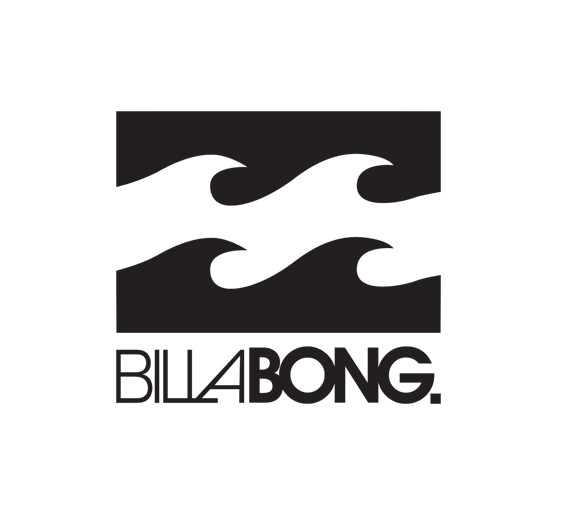 billabong.jpg