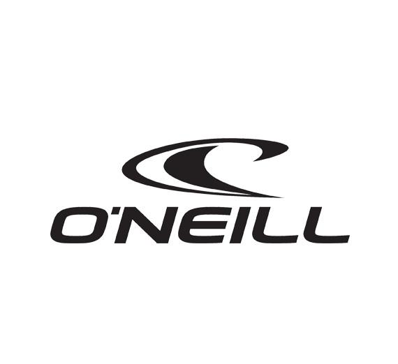 oneill.jpg