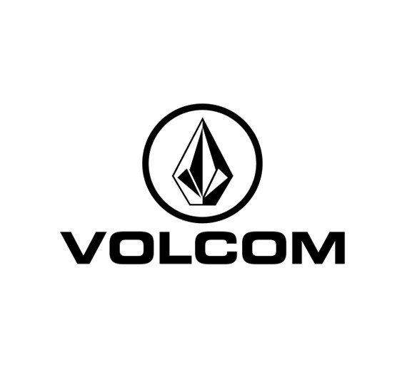 volcom.jpg