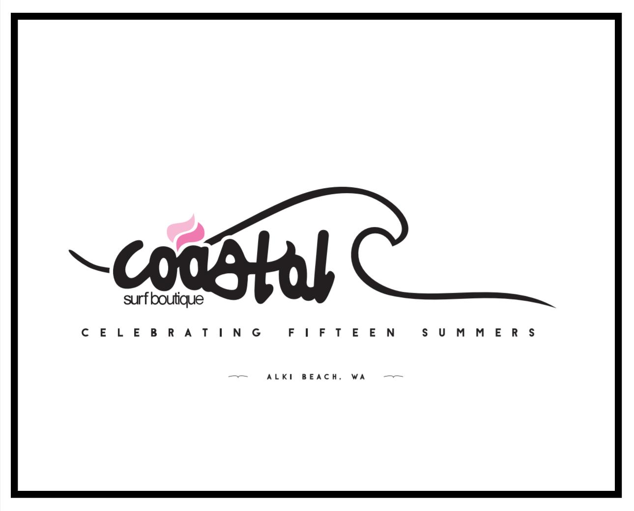 Coastal 15 Yr Logo.PNG