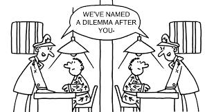 dilemma.png