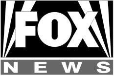 fox-news-logo.jpg