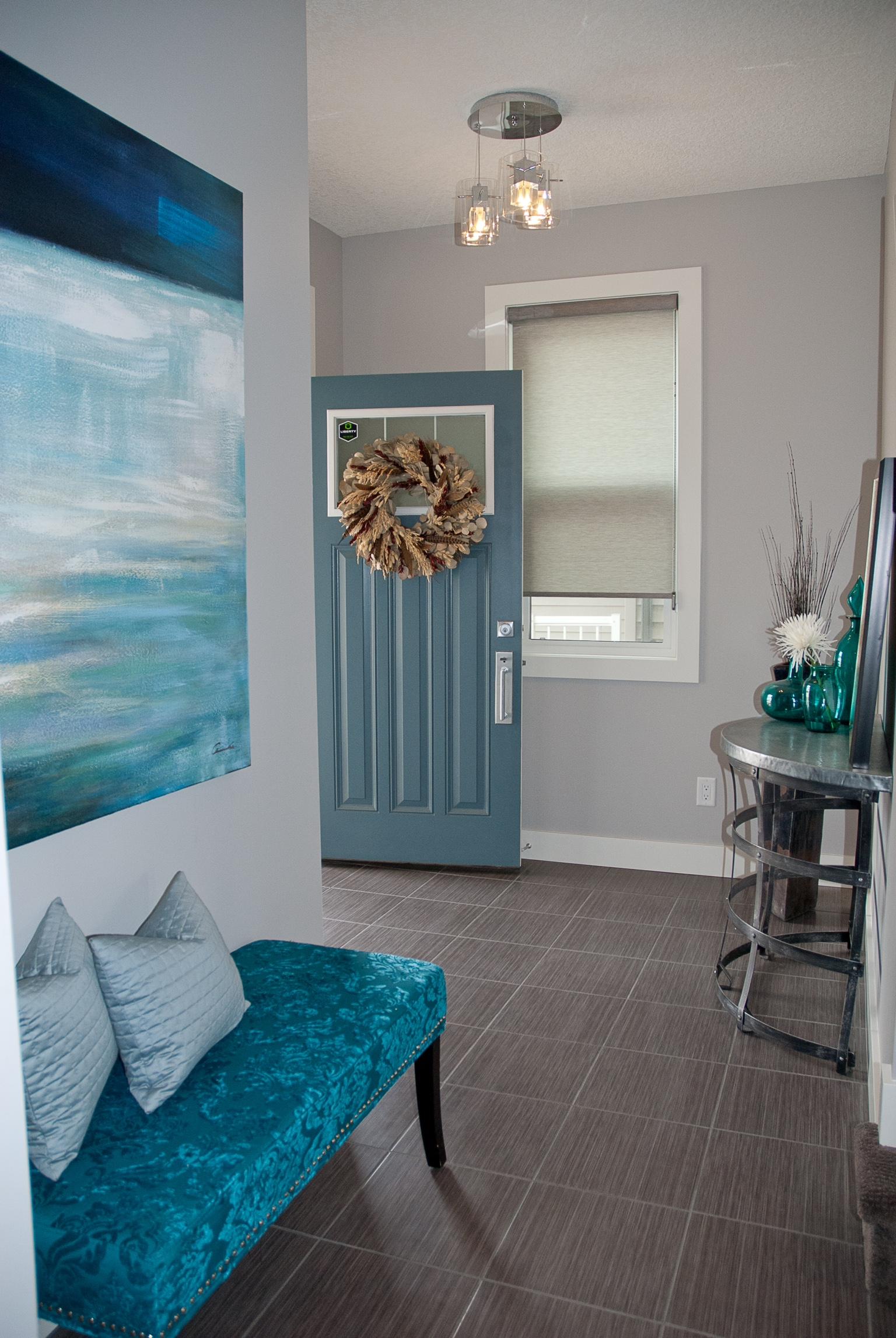 Portfolio Julie Roberts Interior Design Consultant