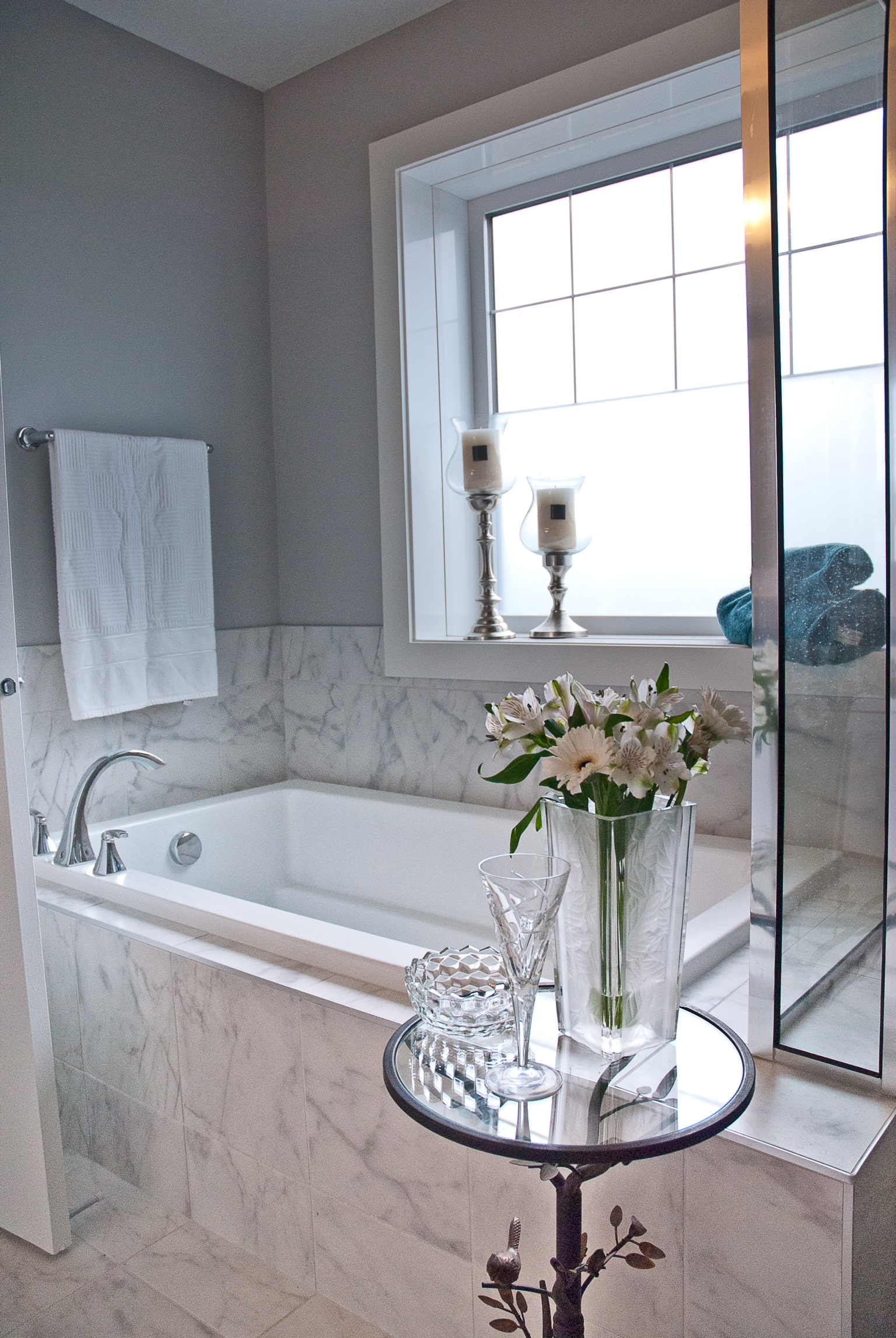 Bathrooms Julie Roberts Interior Design Consultant