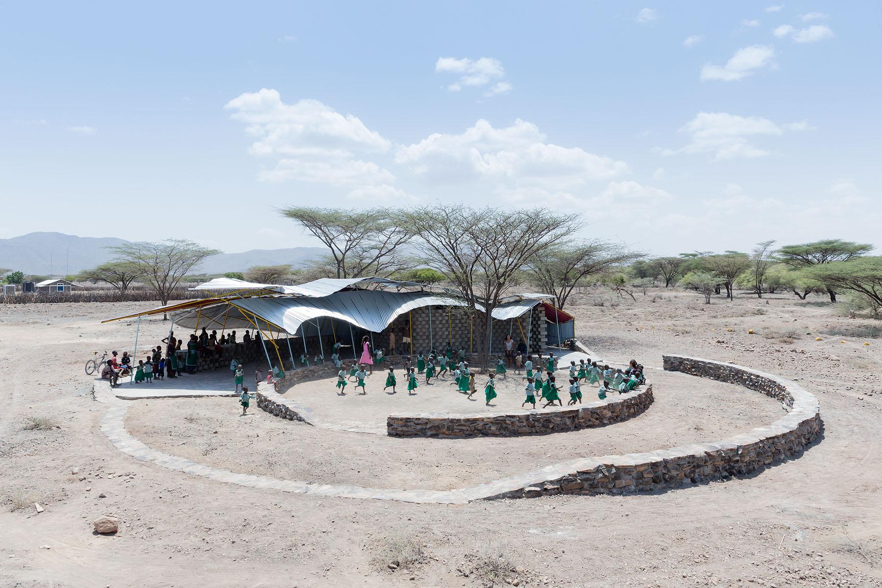 Konokono Turkana SCA 6323.jpg
