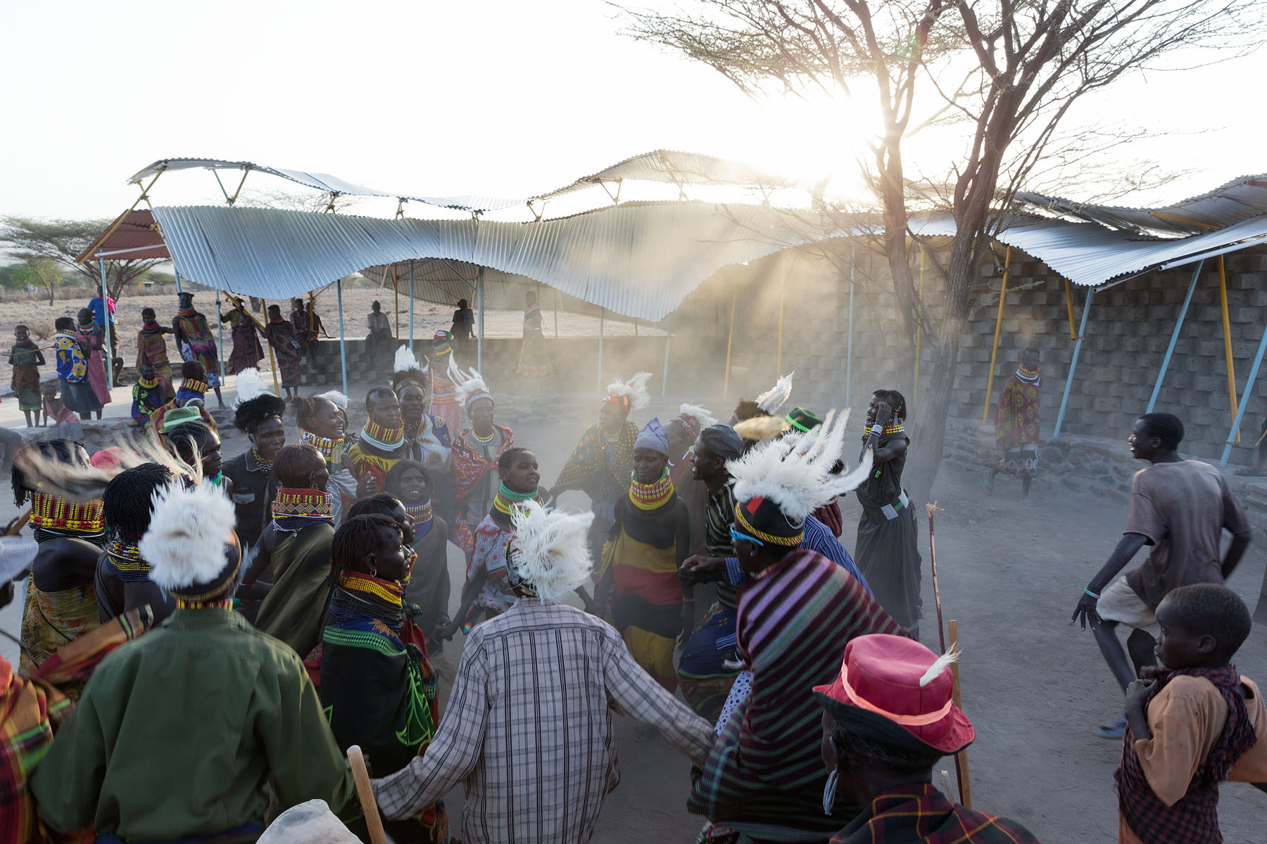 Konokono Turkana SCA 6983.jpg