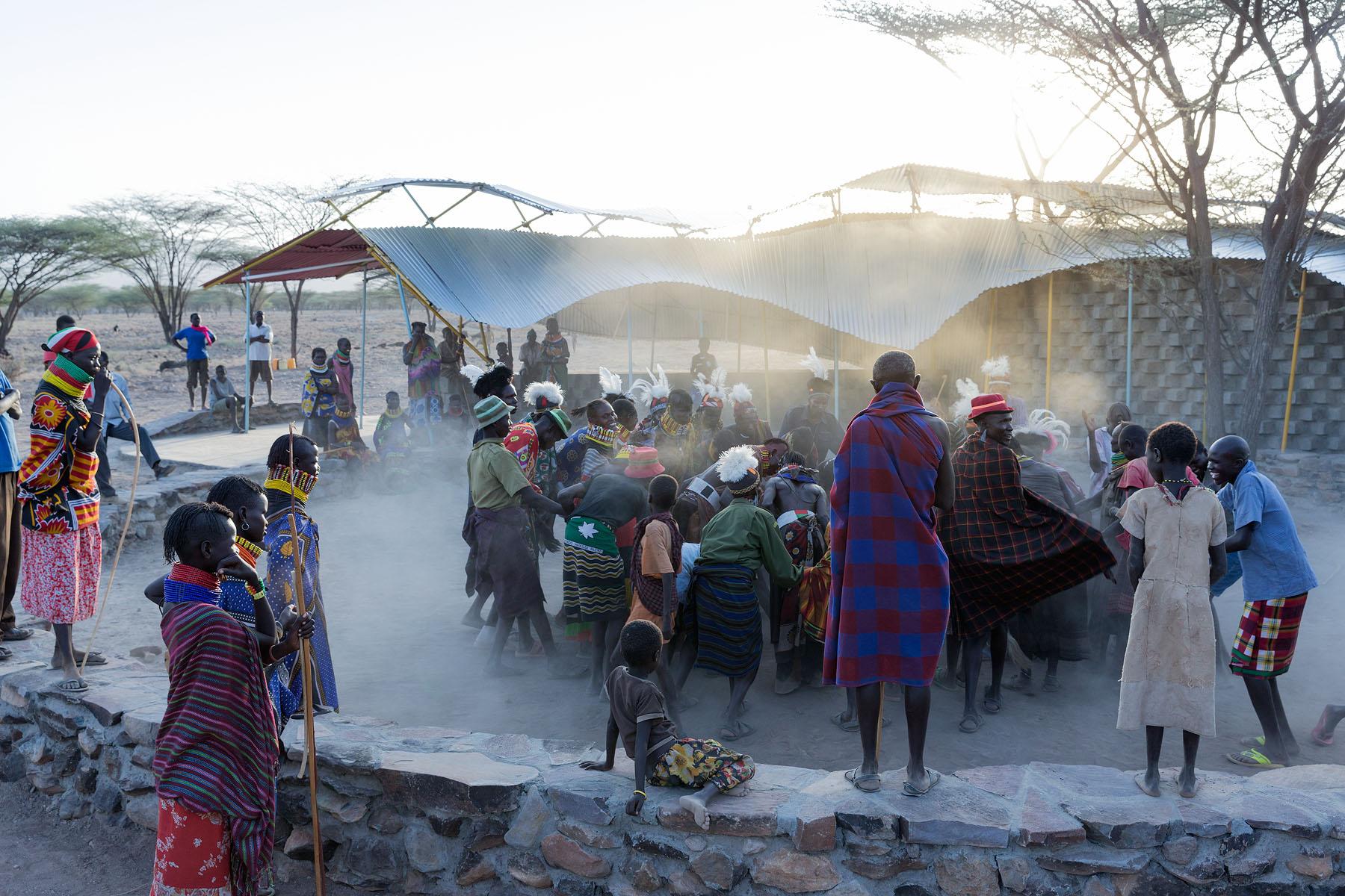 Konokono Turkana SCA 7021.jpg