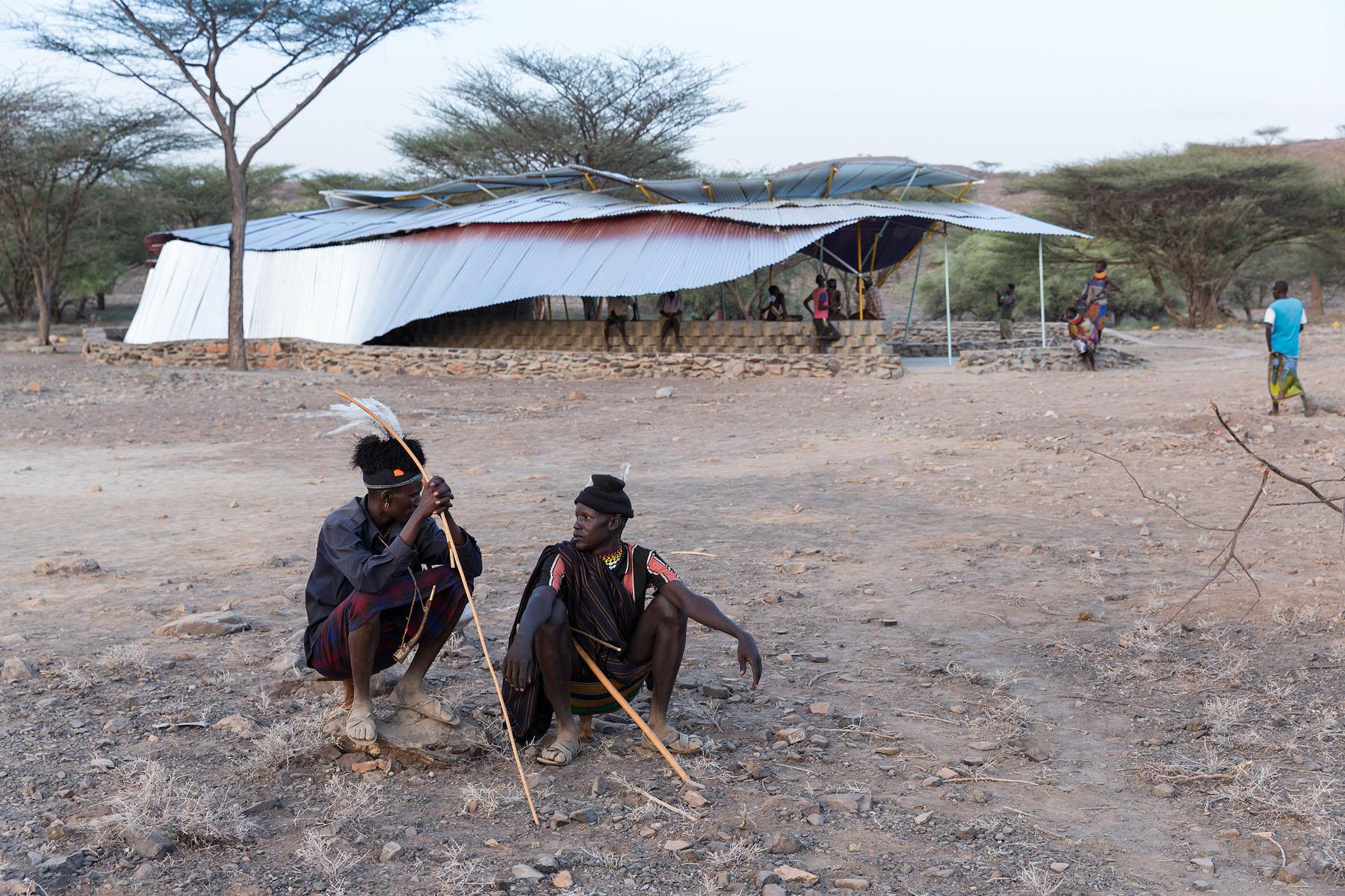 Konokono Turkana SCA 7220.jpg