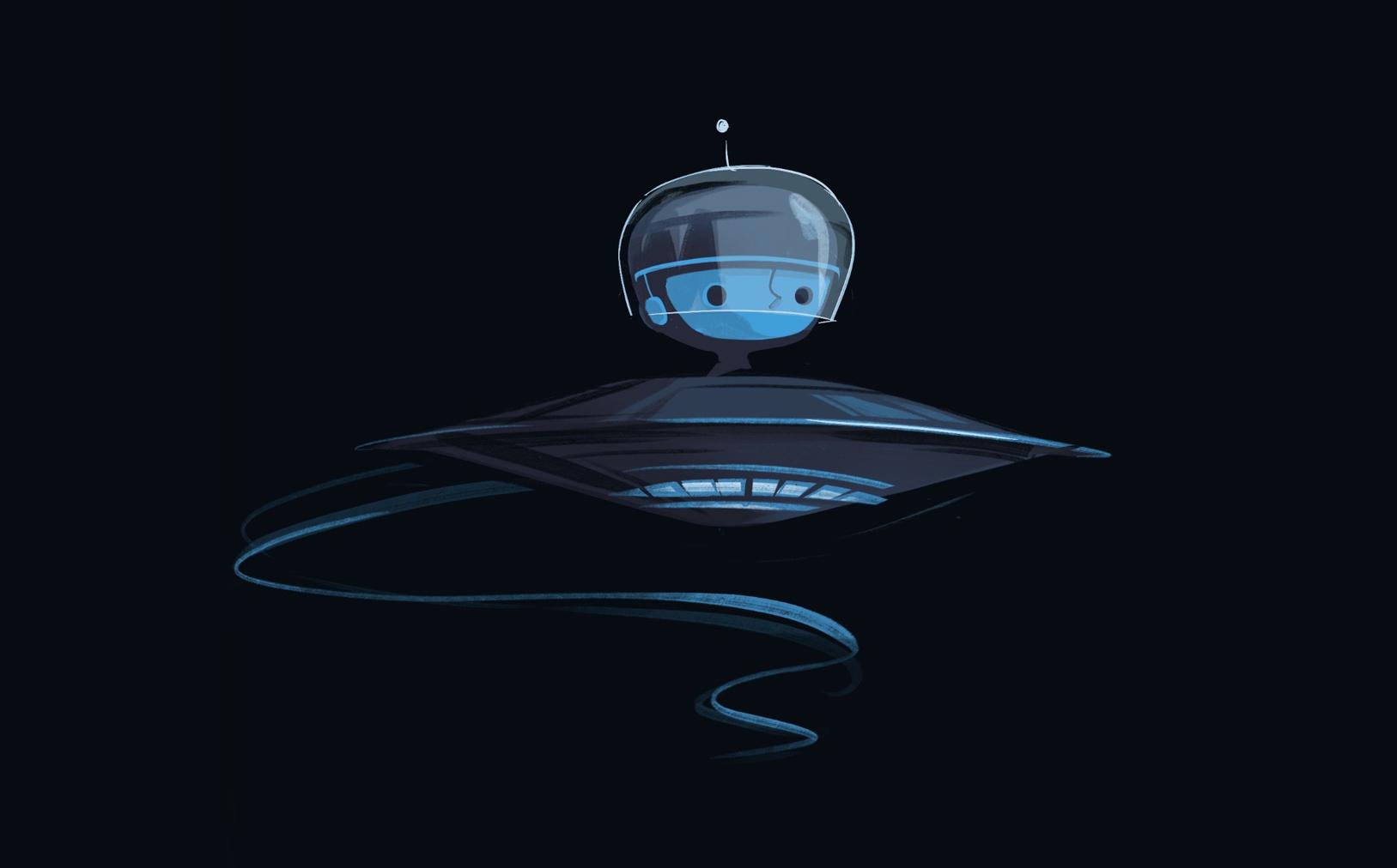 Alien_Space.jpg
