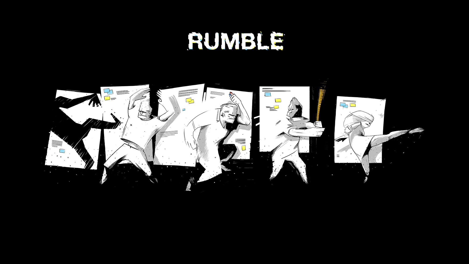 RUMBLE_1920x1080.png