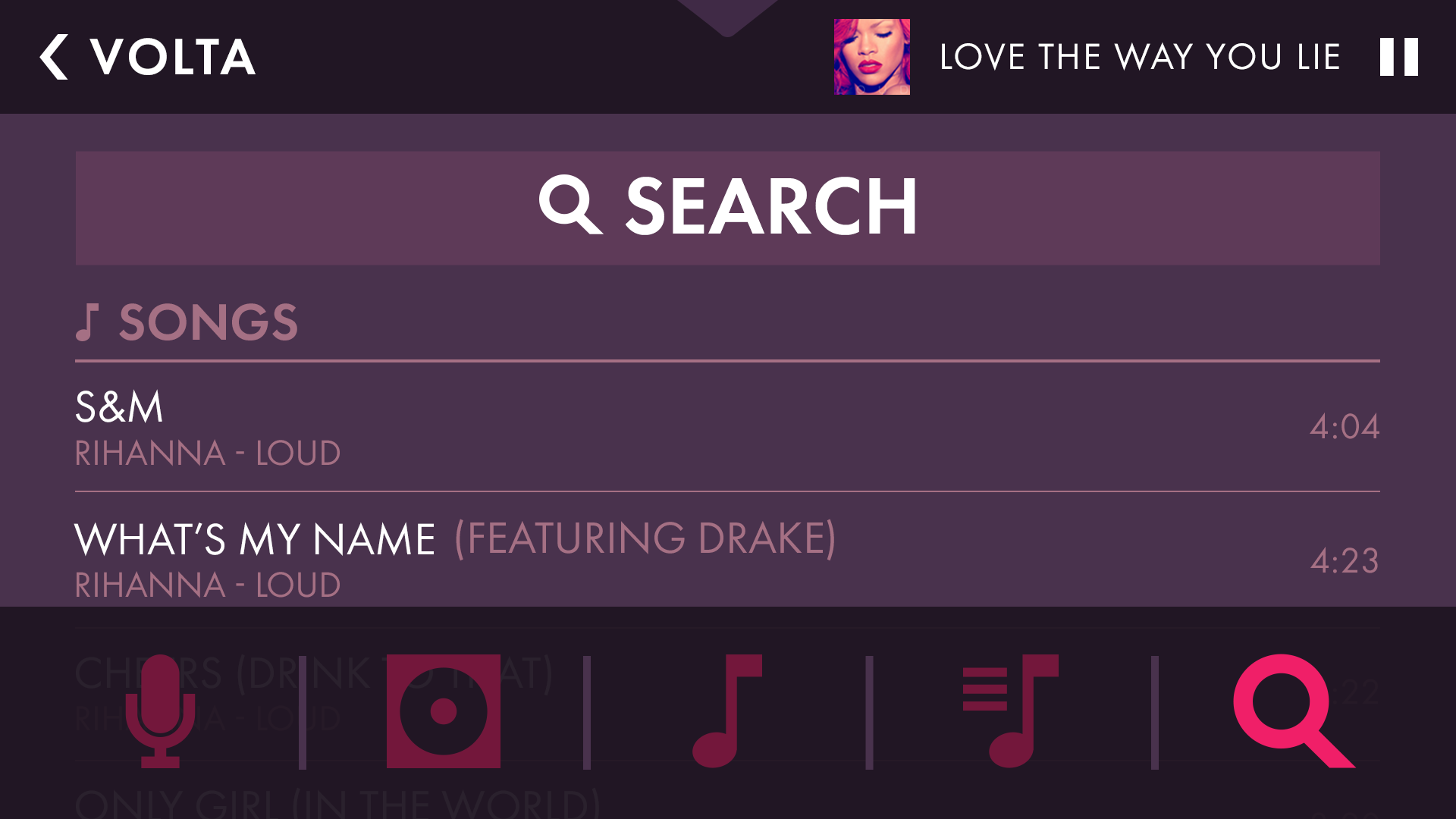 Music_Browse_Search_(H&F).png
