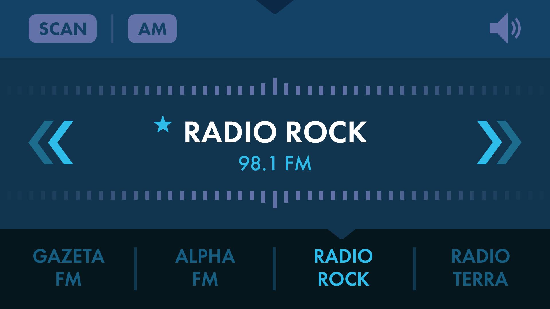 FM_Radio_(Dark 0.3).png