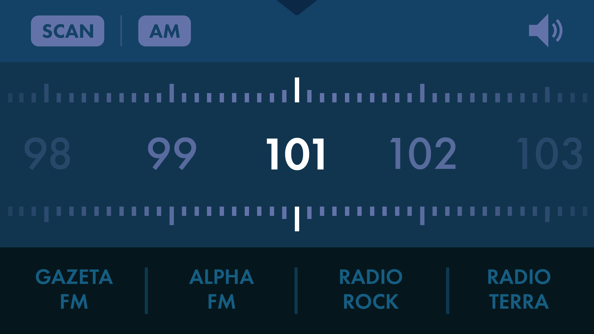 FM_Radio_Tune(Dark 0.3).png