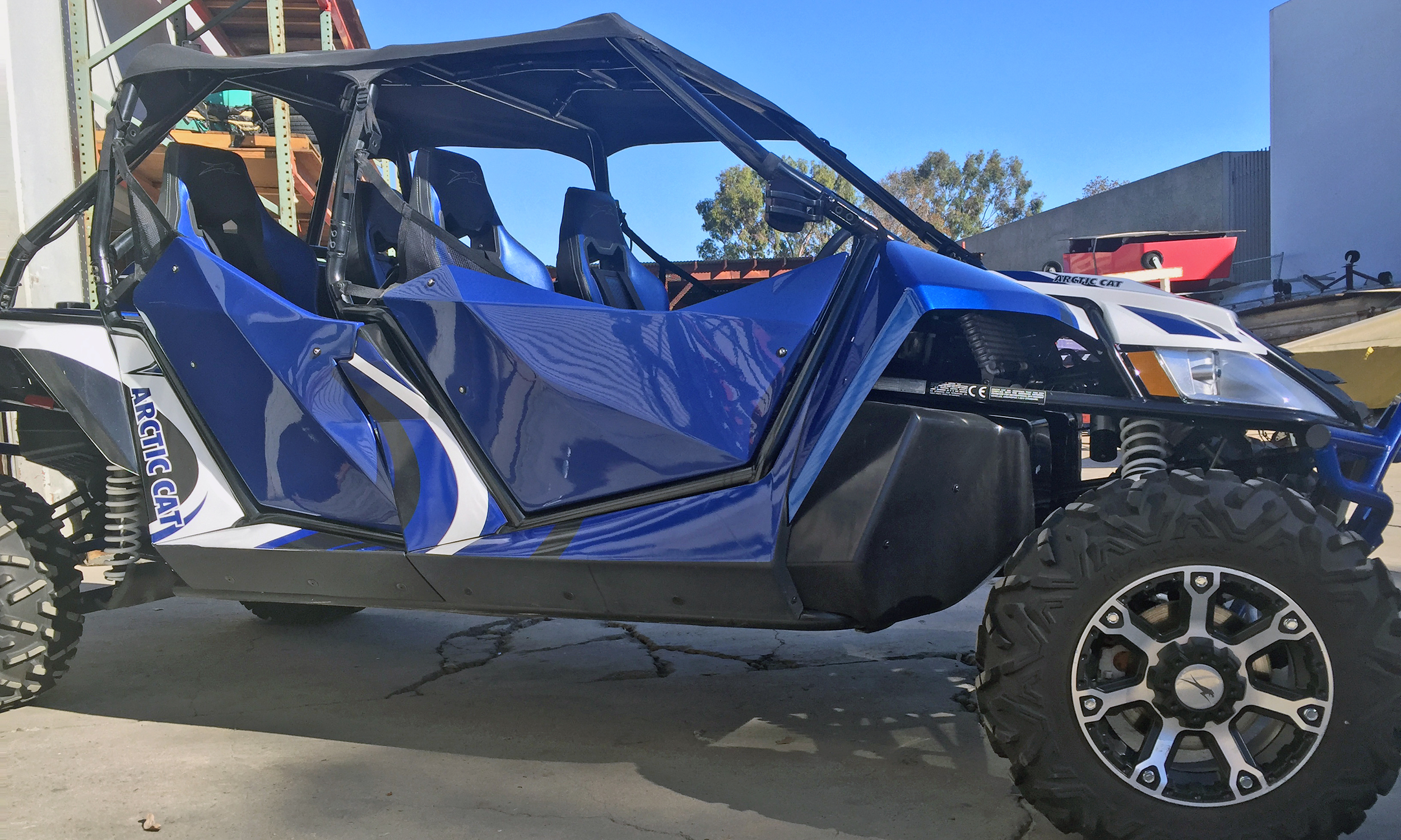 arctic cat 4 doors 2500x1500.jpg