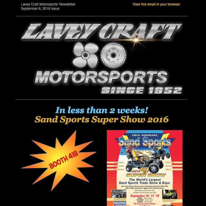 lavey craft news 9.png