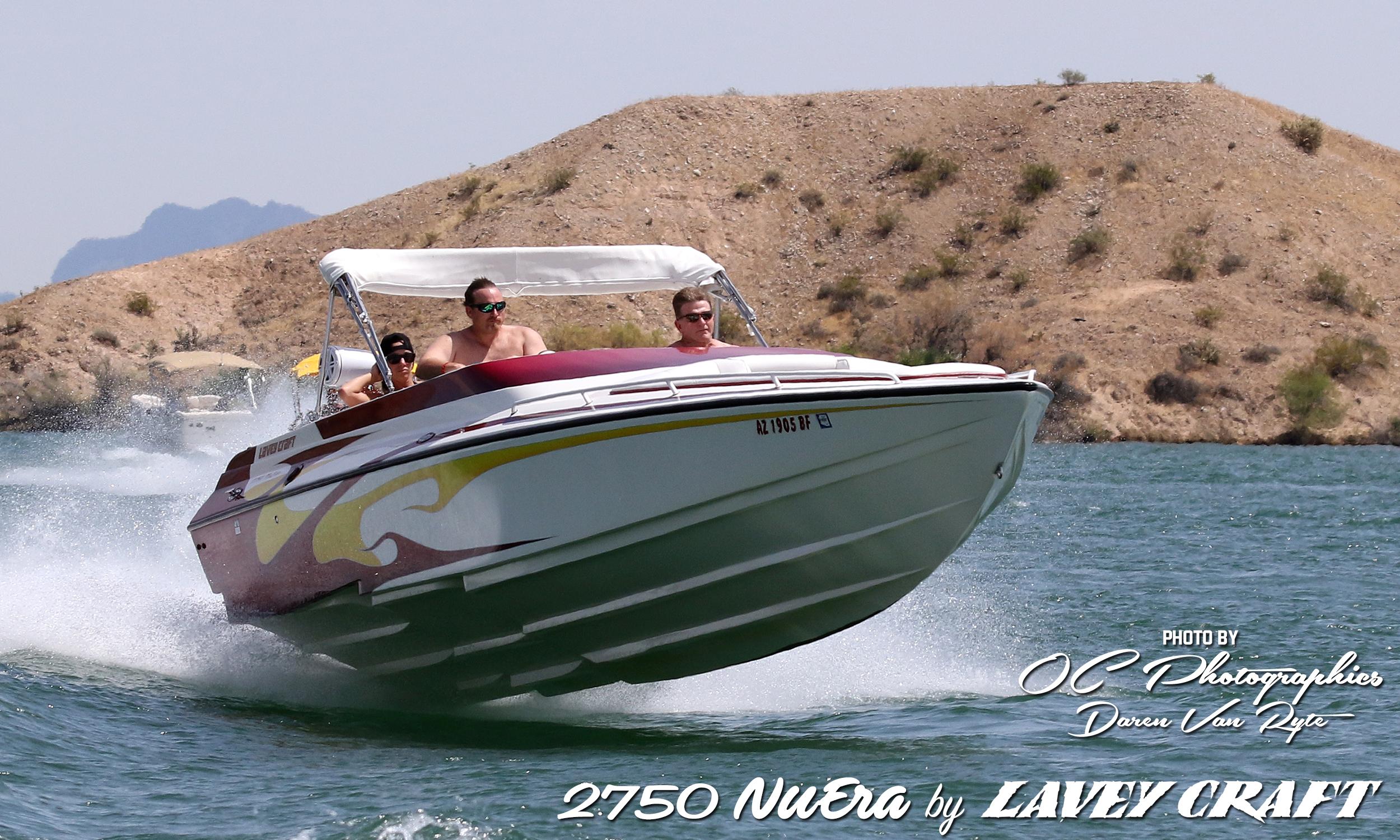 Lavey Craft 2750 NuEra by Daren Van Ryte.jpg