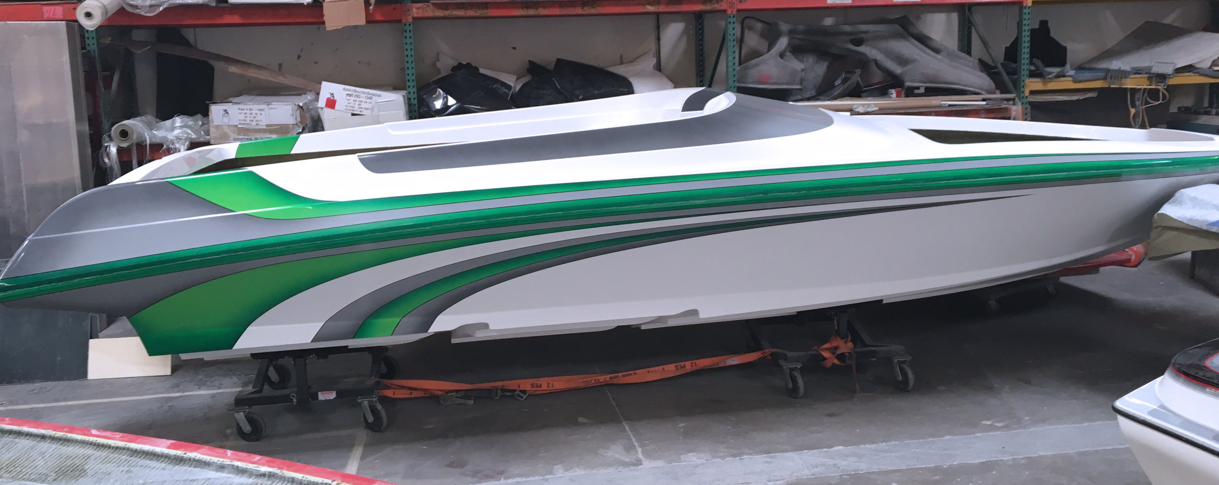 24 hull for sale pic 1.jpg
