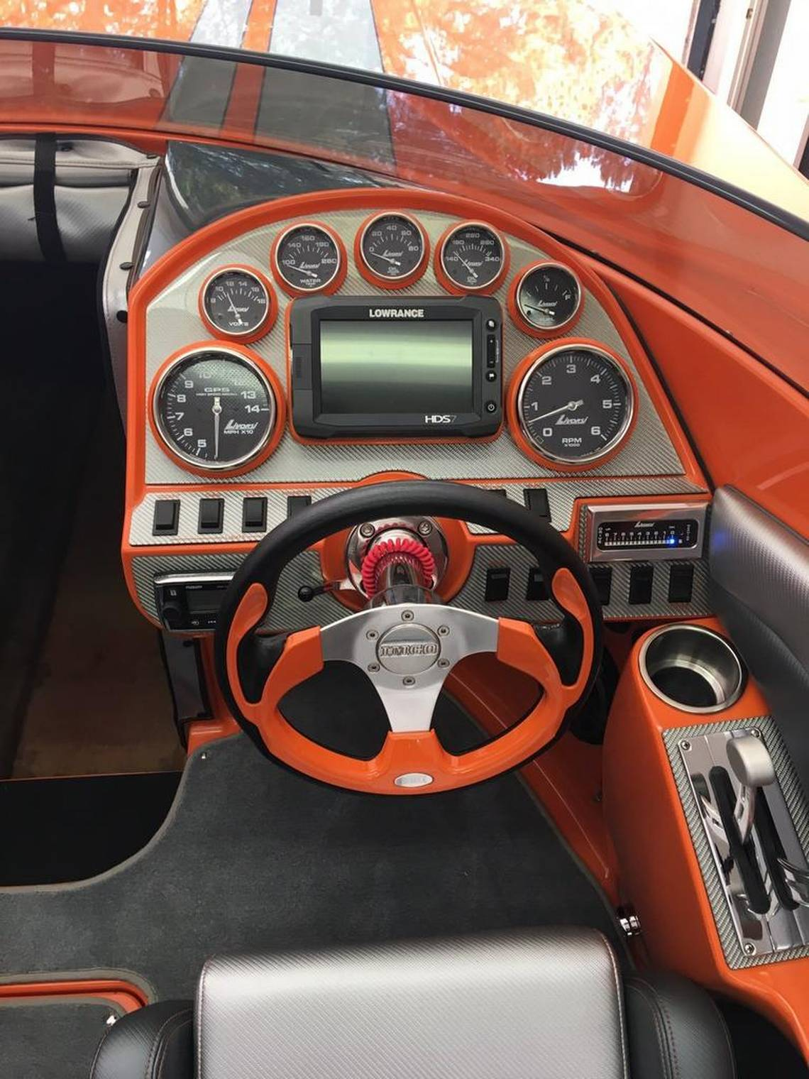 RPM 26 Redline orange dashboard.jpg
