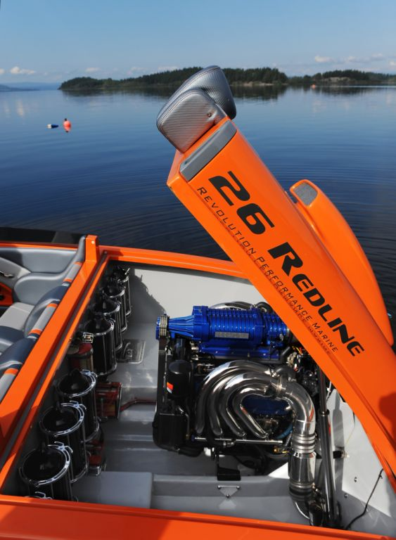 RPM 26 Redline orange engine.jpg