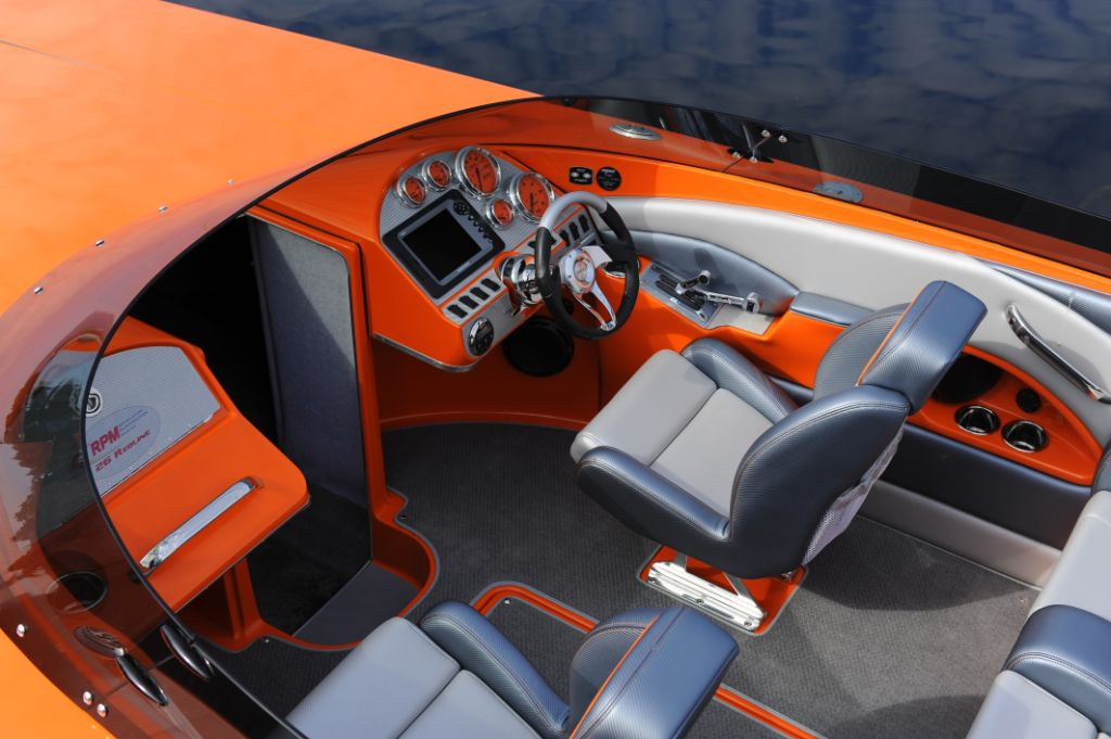 RPM 26 Redline orange interior.jpg
