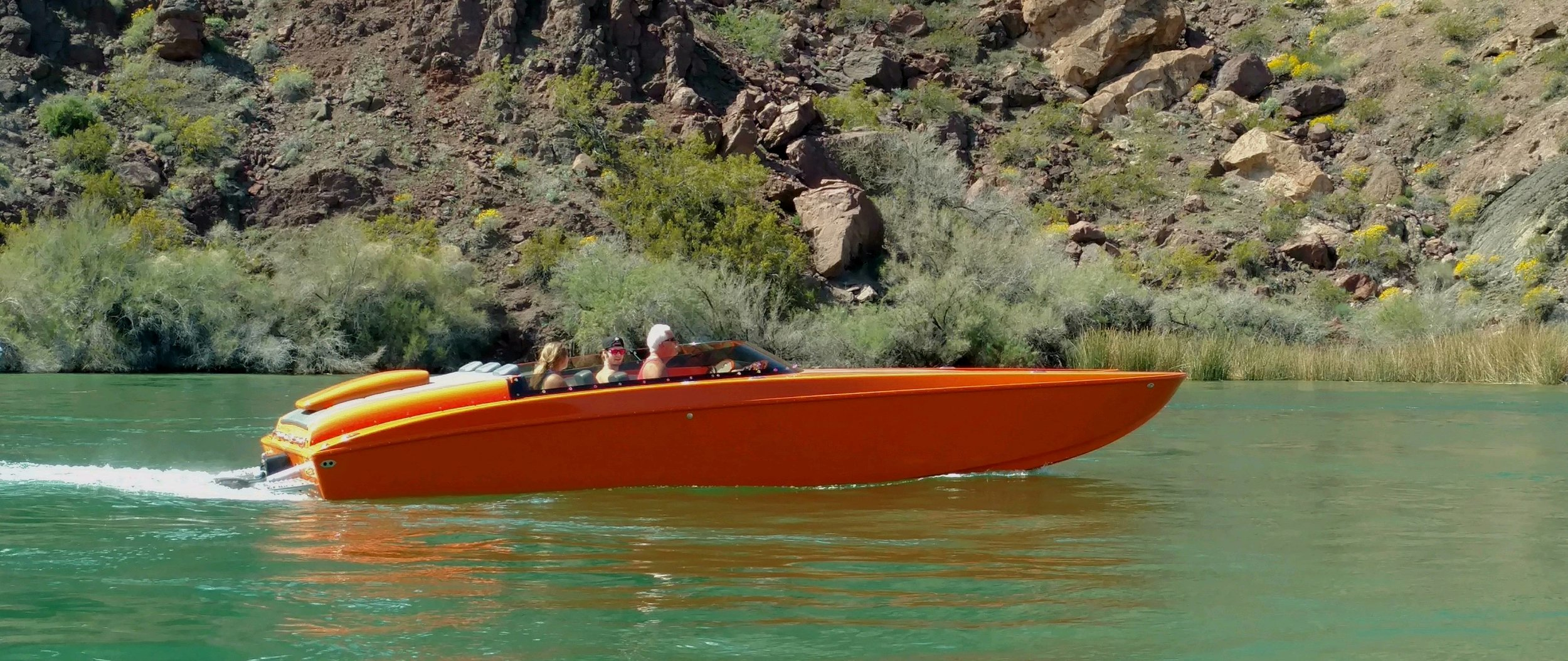 RPM 26 Redline orange on water.jpg