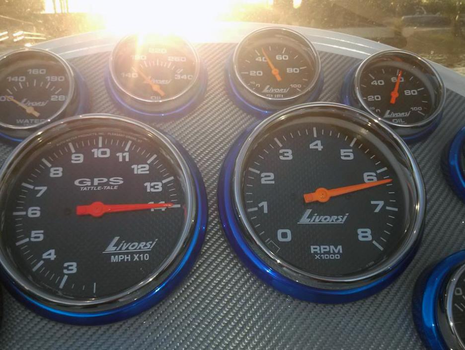 speedometer 138 cc.png