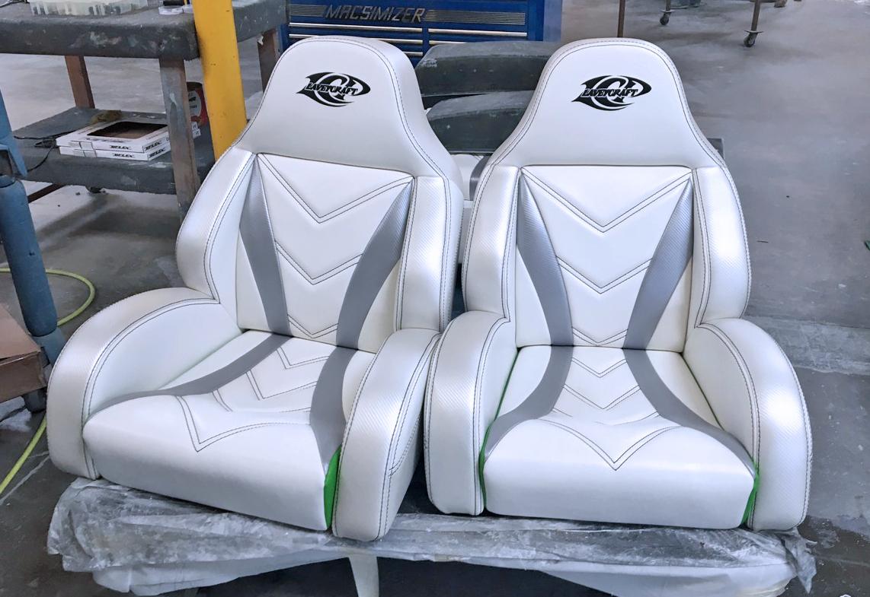 bucket seats.jpg