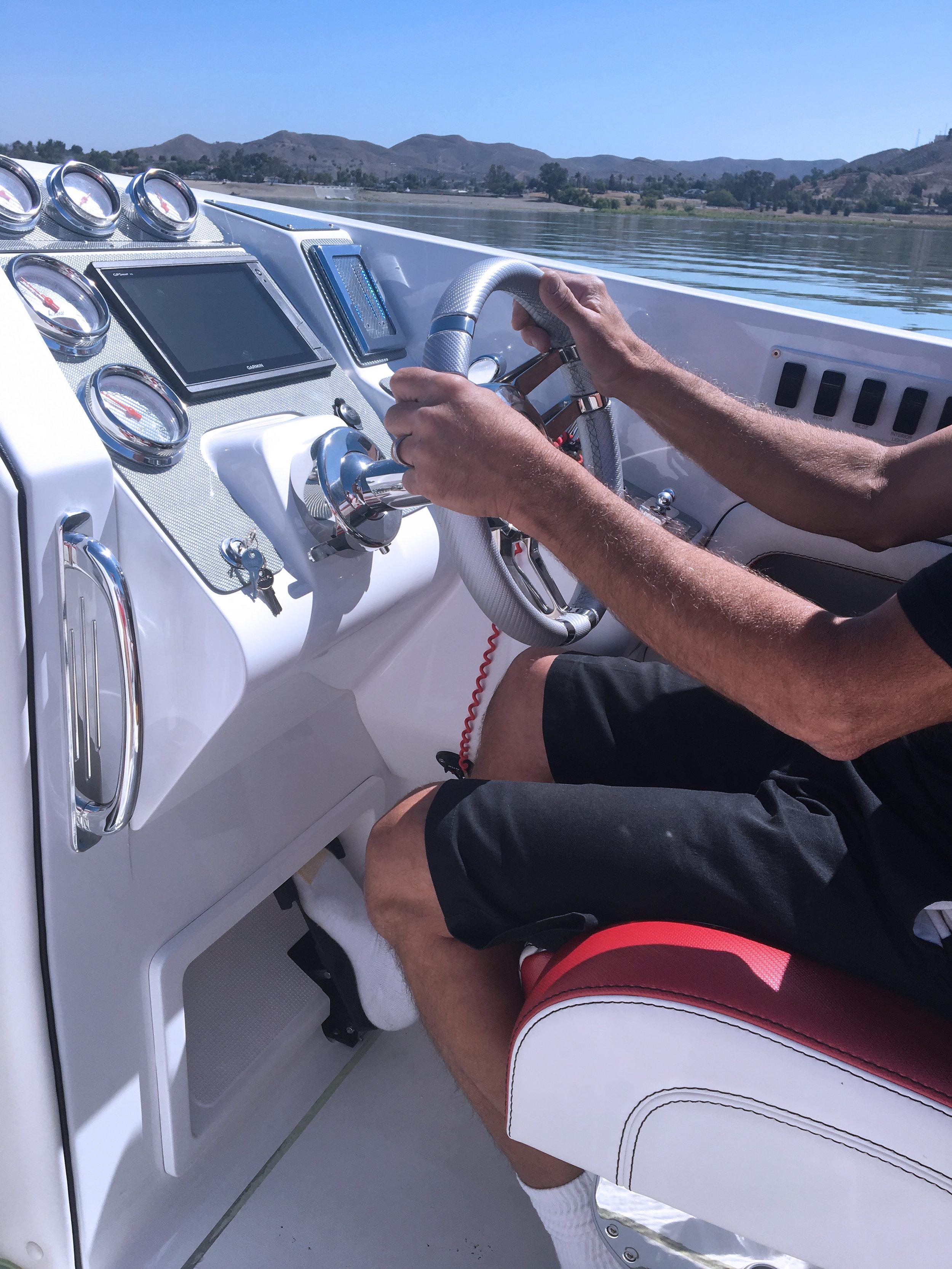 Lavey Craft 29 NuEra foot throttle June 2018.jpg