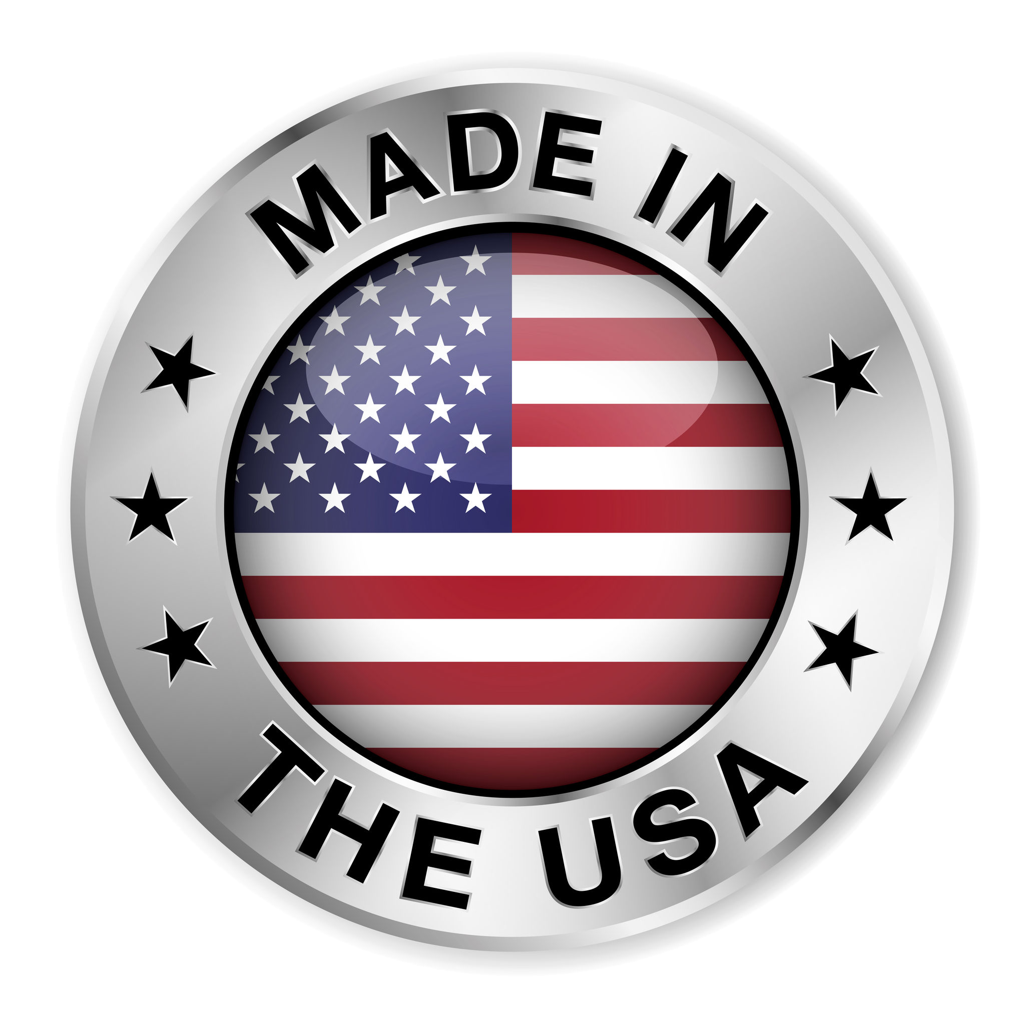 made in usa vector.png