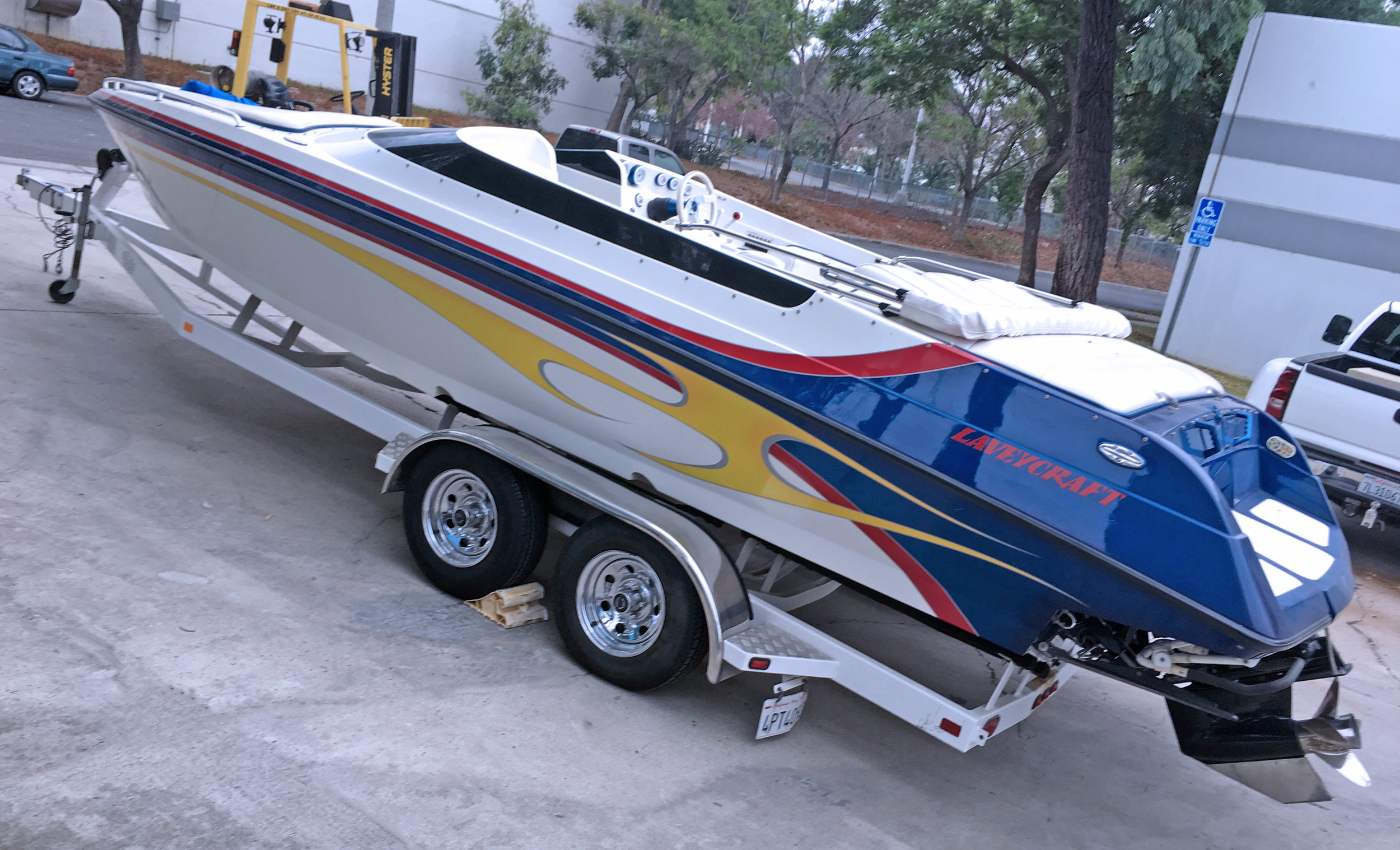 24 NuEra for sale 3.jpg