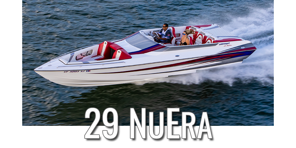 29 NuEra by Lavey Craft