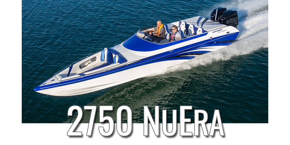 2750 NuEra by Lavey Craft