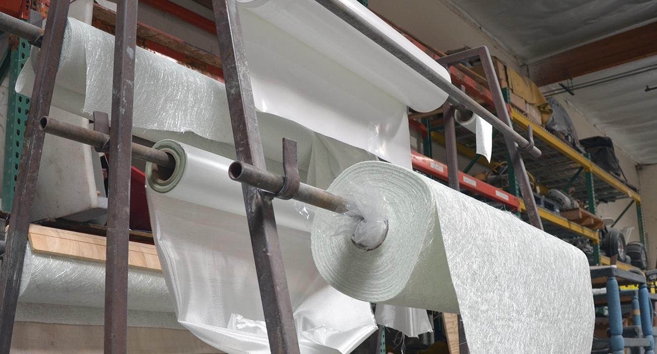 fiberglass rolls.jpg