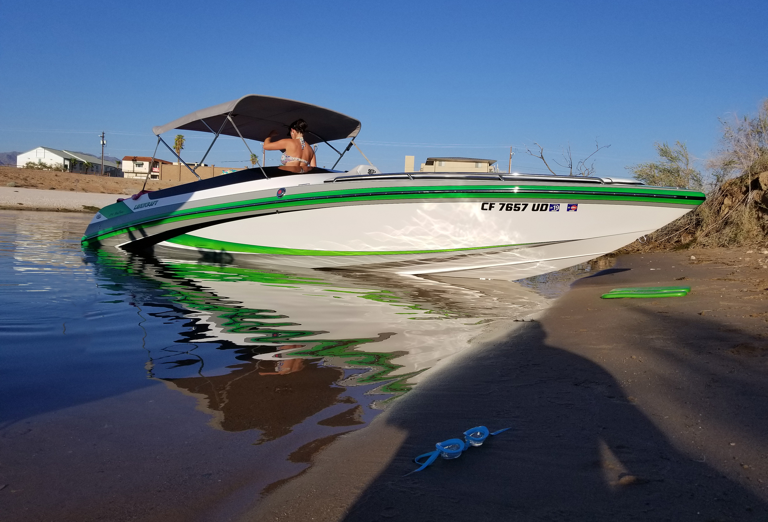 24 NuEra Lavey Craft - green may-18 beached.jpg