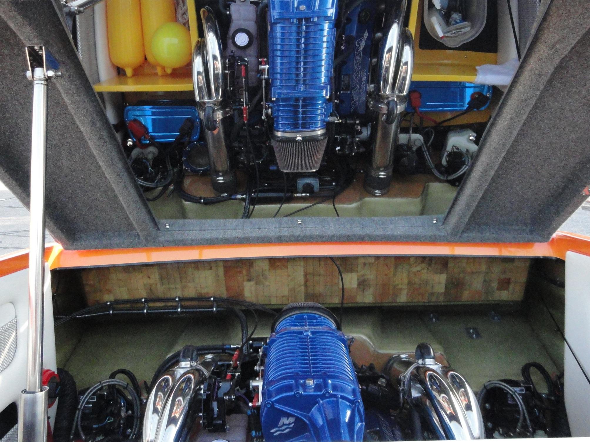 motor 3.jpg