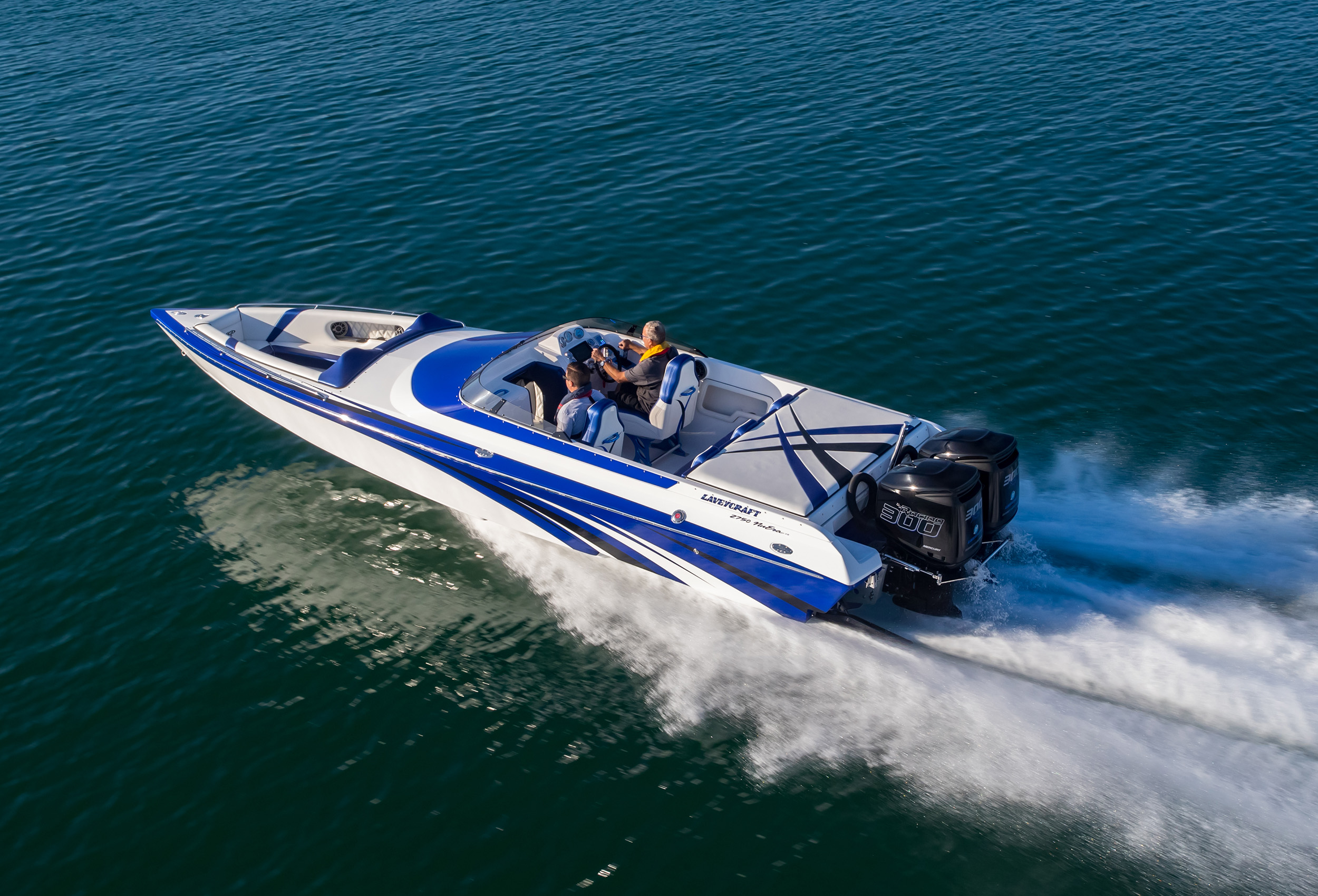 2750 NuEra Lavey Craft - twin outboards.jpg