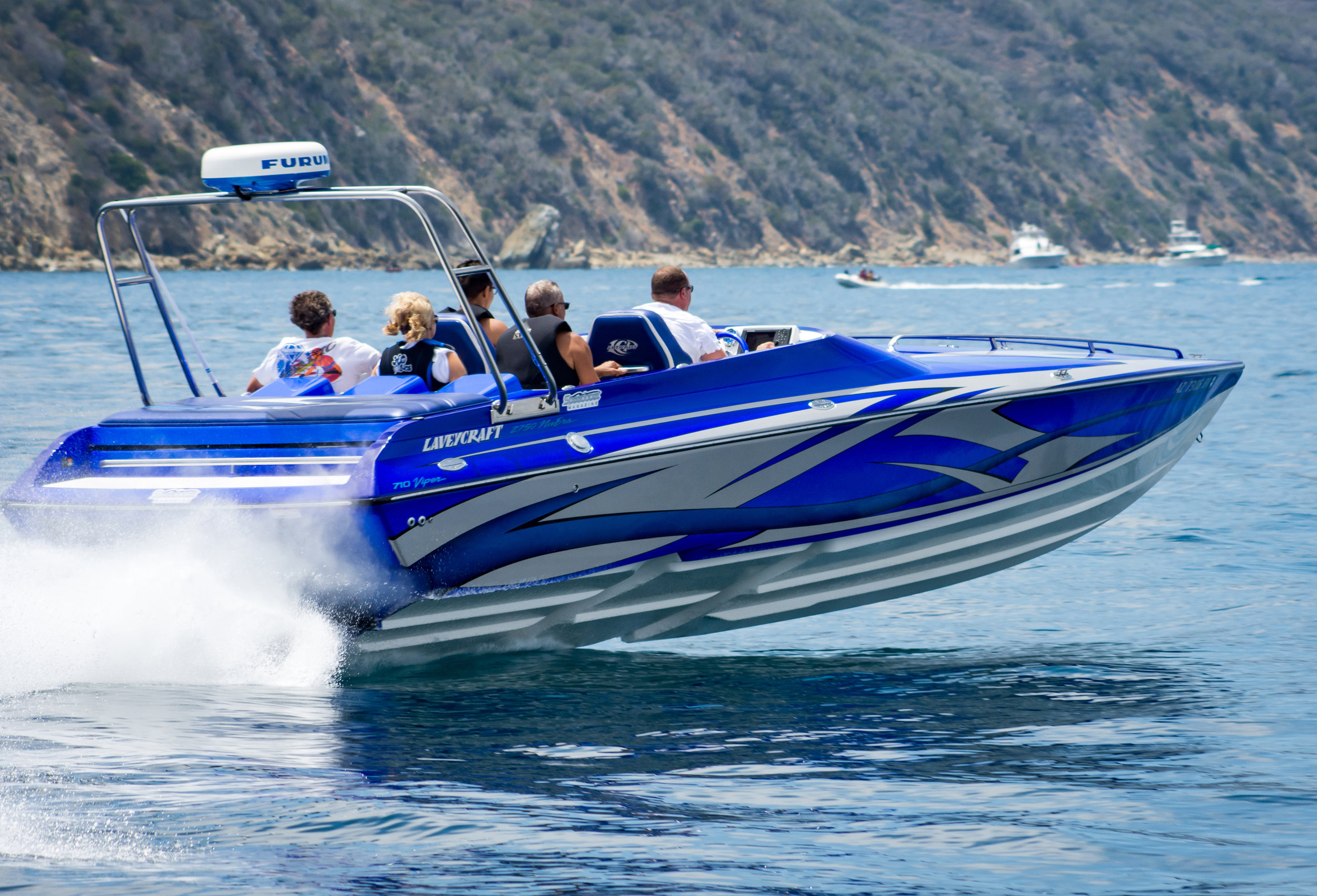 2750 NuEra Lavey Craft - Uncle Dave pic 1.jpg