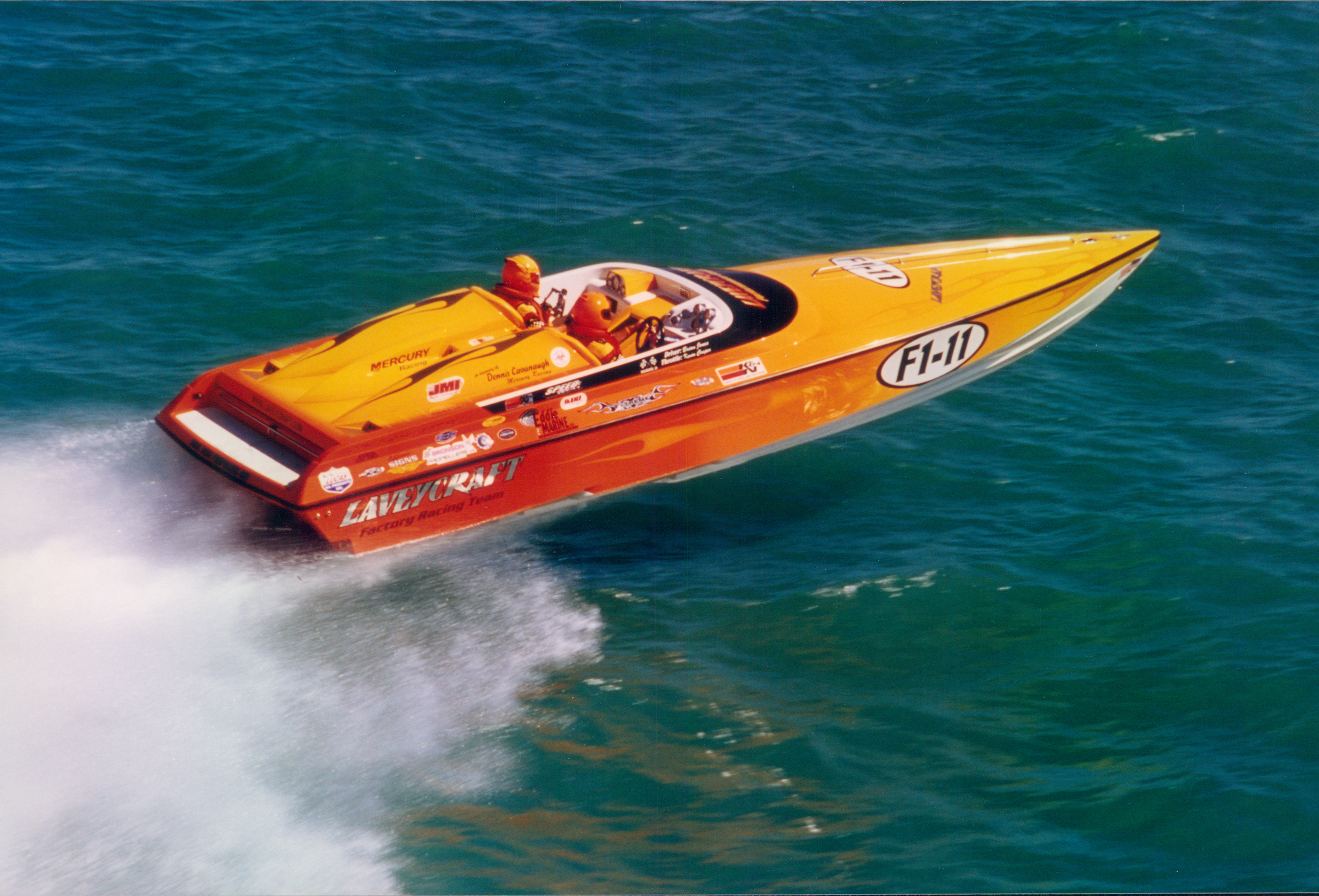 2750 NuEra Lavey Craft - racing 3.jpg