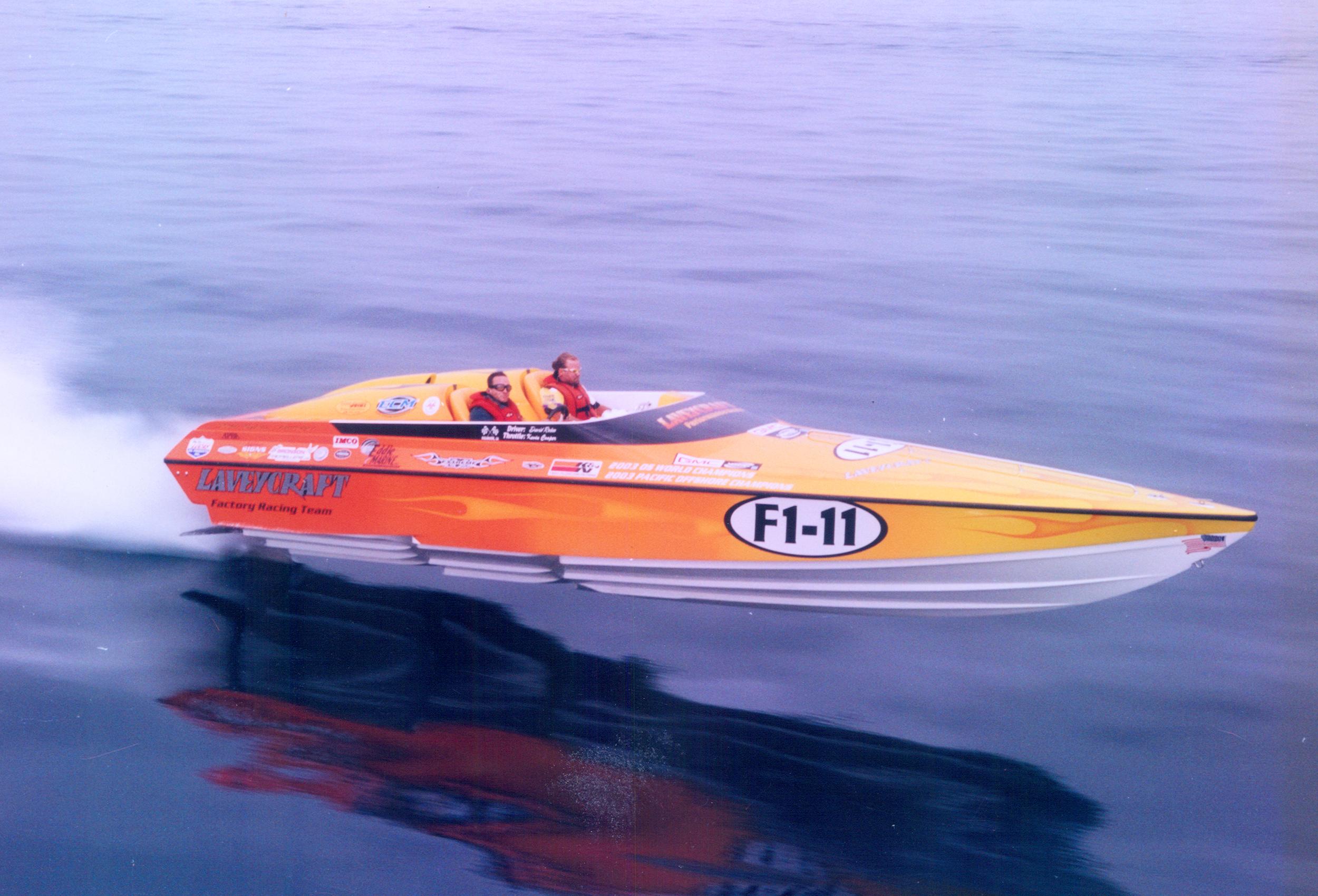 2750 NuEra Lavey Craft - racing 5.jpg