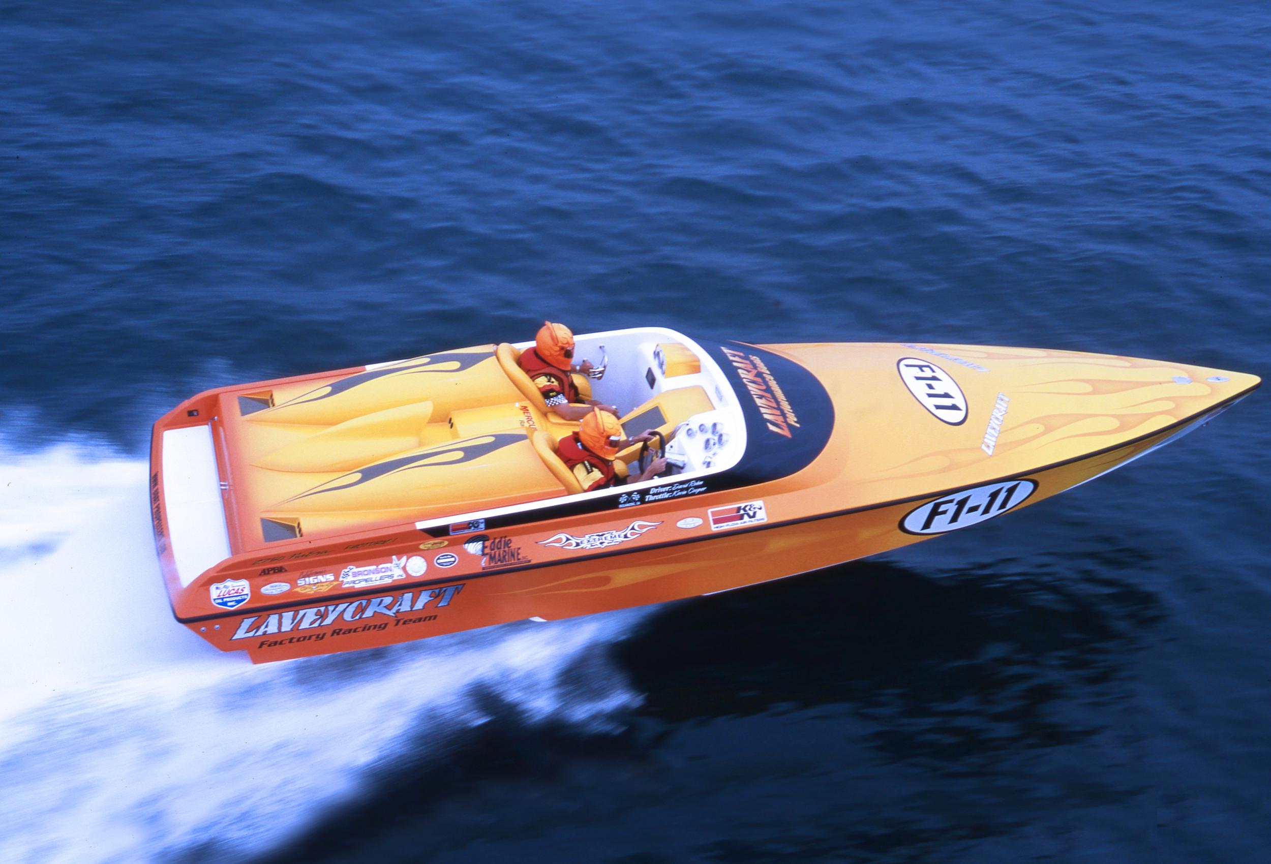 2750 NuEra Lavey Craft - racing 2 copy.jpg