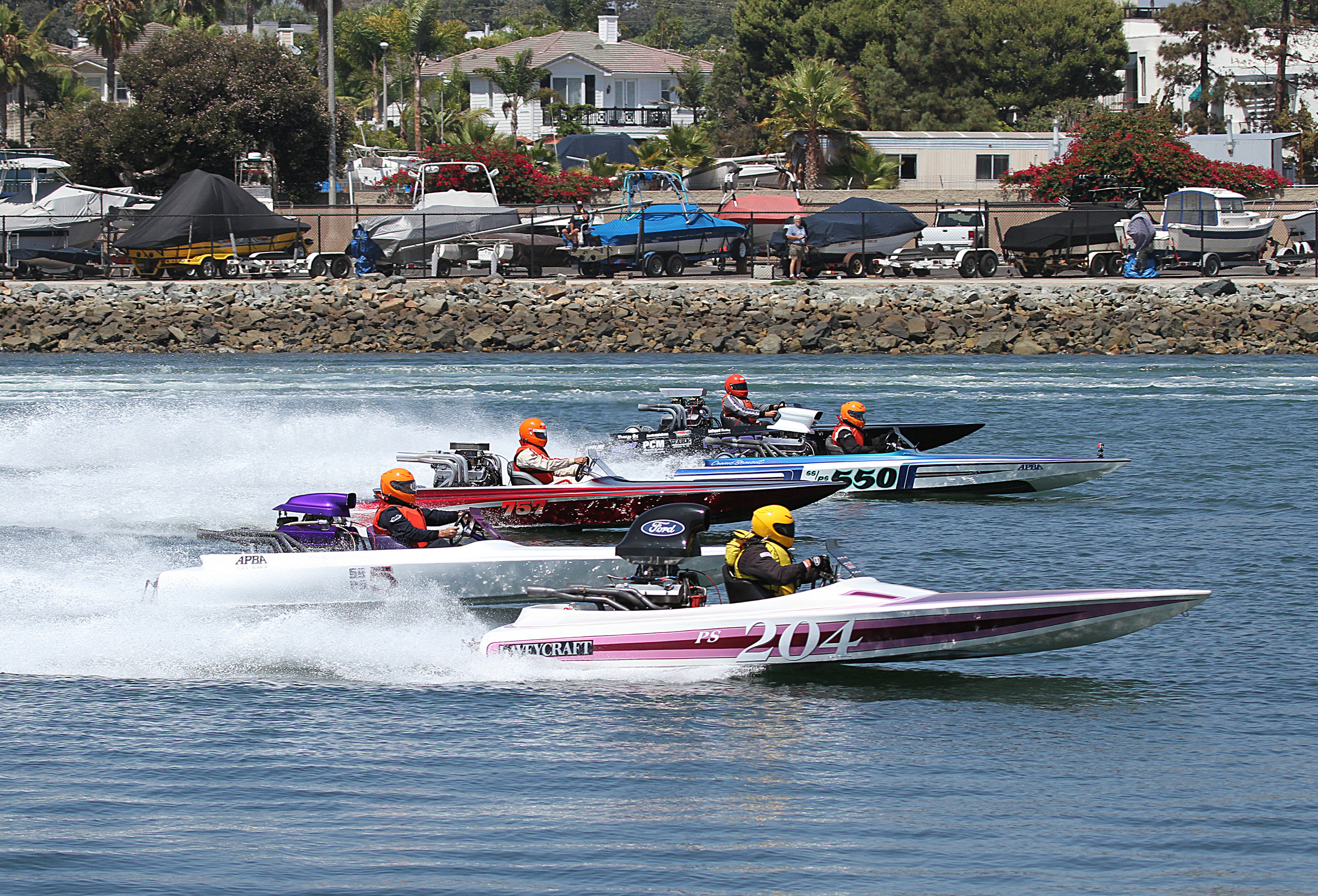 Racing legacy Lavey Craft - pic 1.jpg