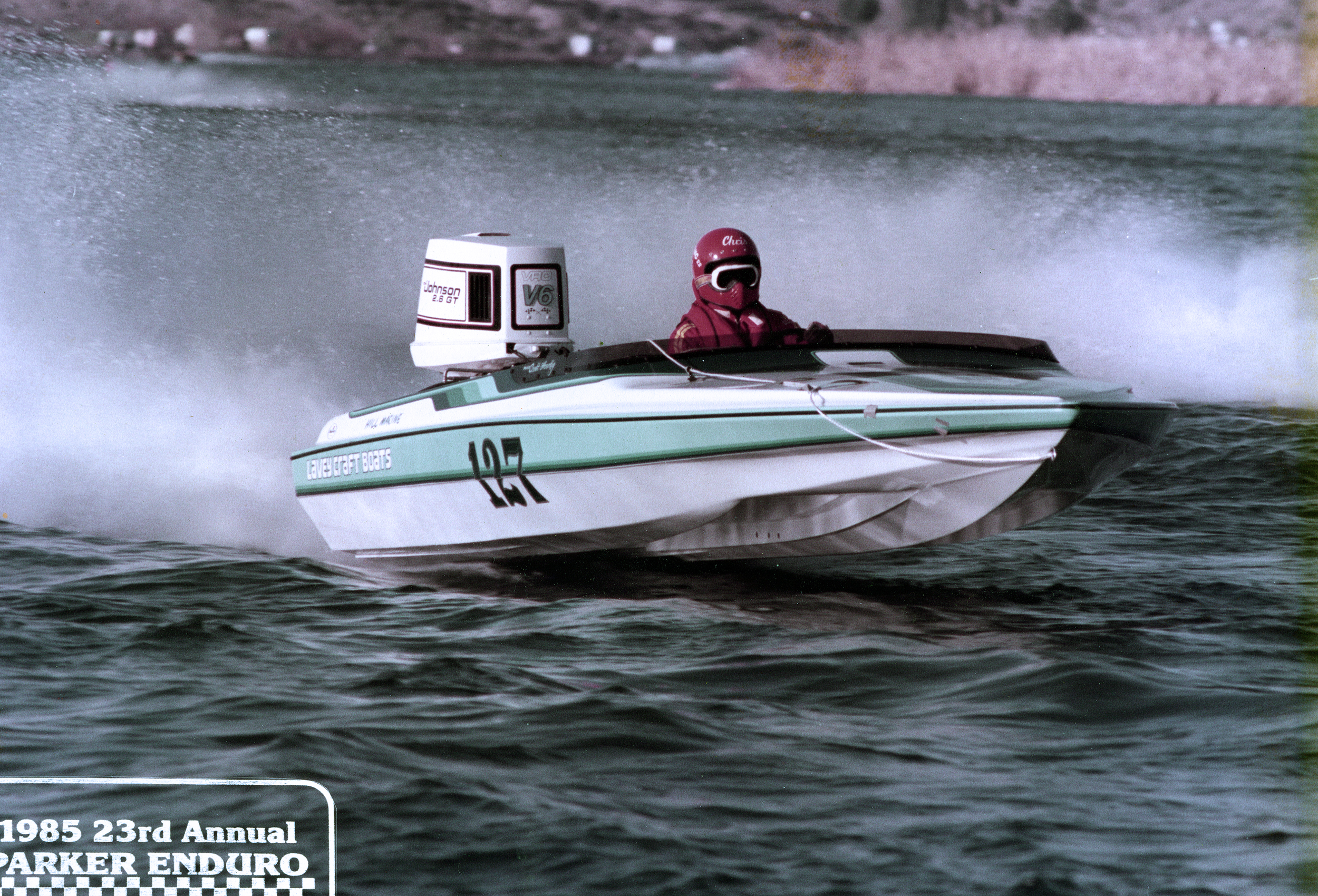 Racing legacy Lavey Craft - pic 6.jpg