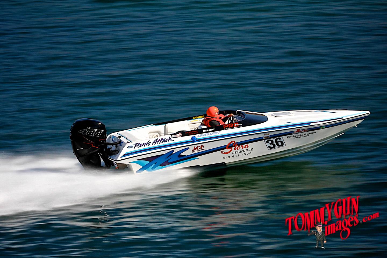 Racing Lavey Craft - pic 7.jpg