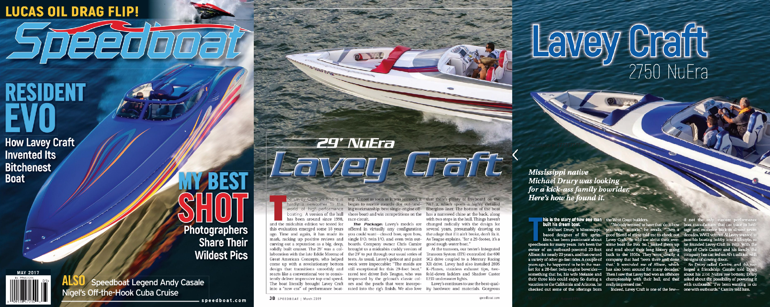 Lavey Craft magazines header collage.jpg