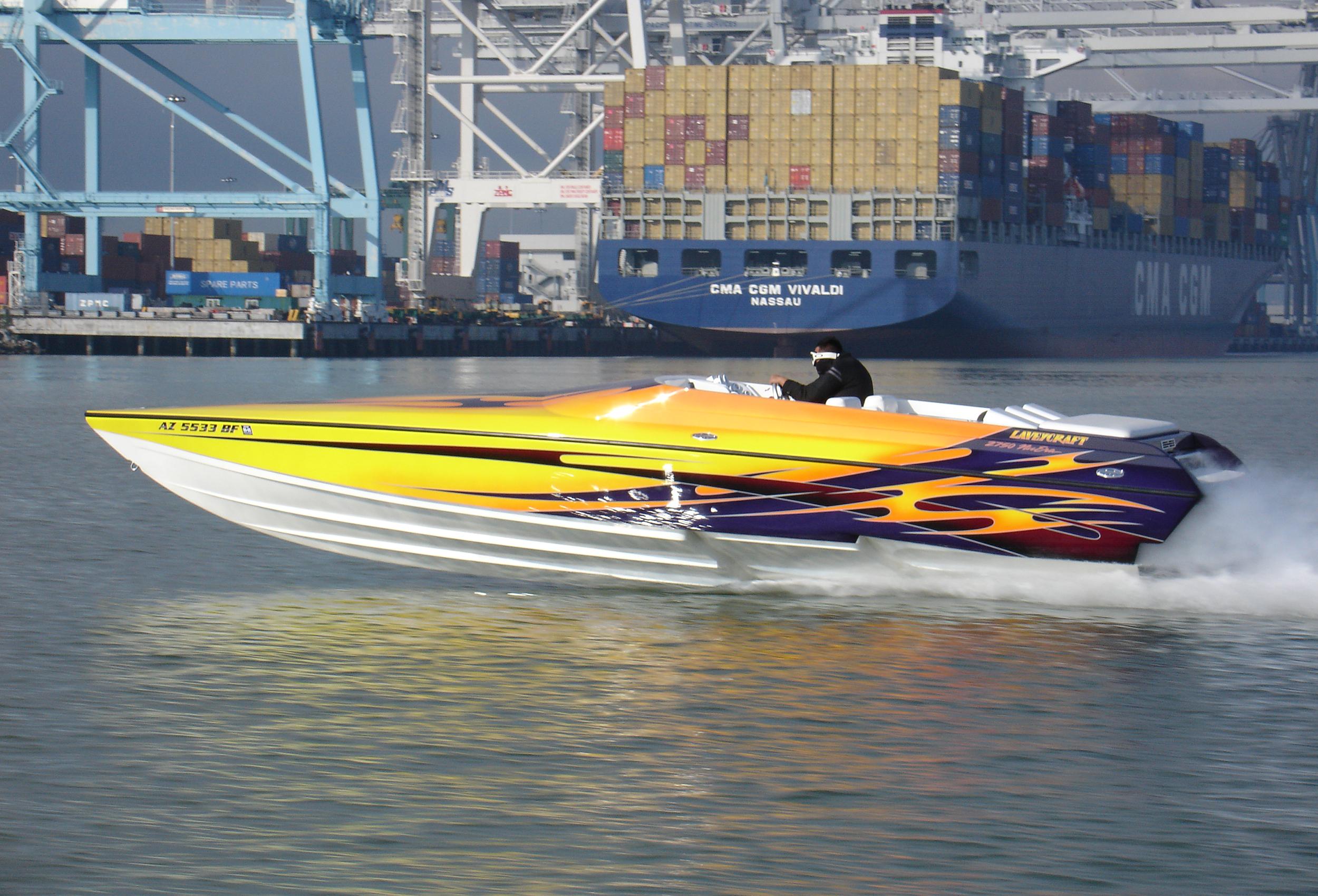 2750 NuEra Lavey Craft - San Diego.jpg
