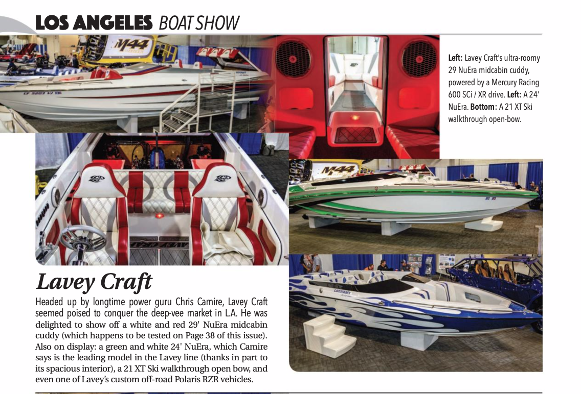 Speedboat pic Lavey Craft booth LA boat show 2019.png