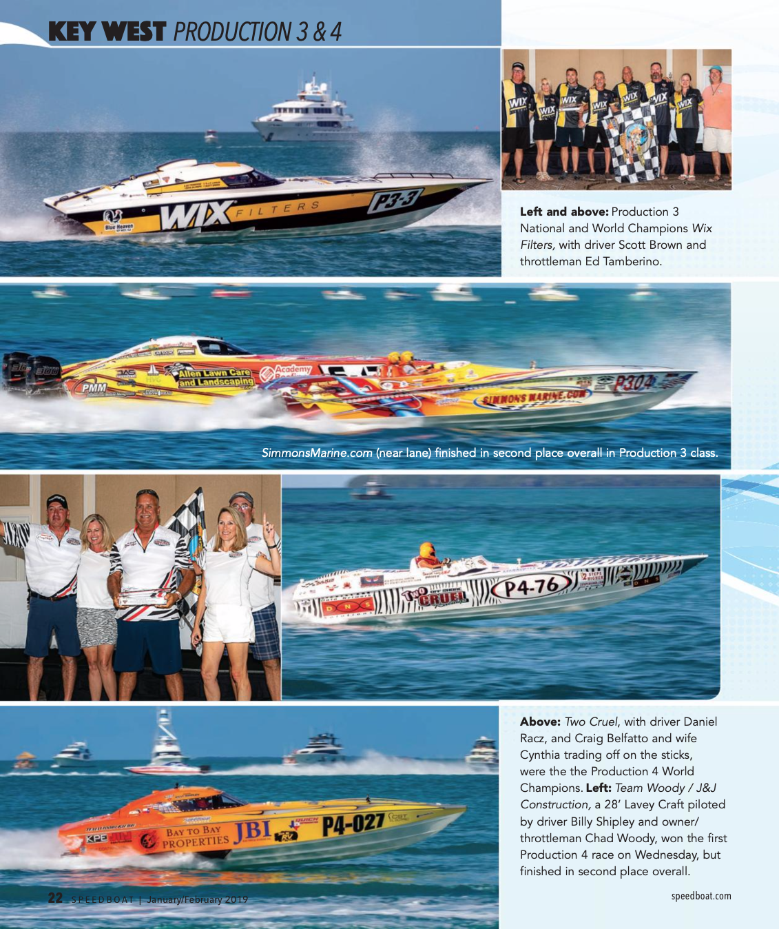 Team Woody Racing - Key West 2018 - Speeboat Magazine.png