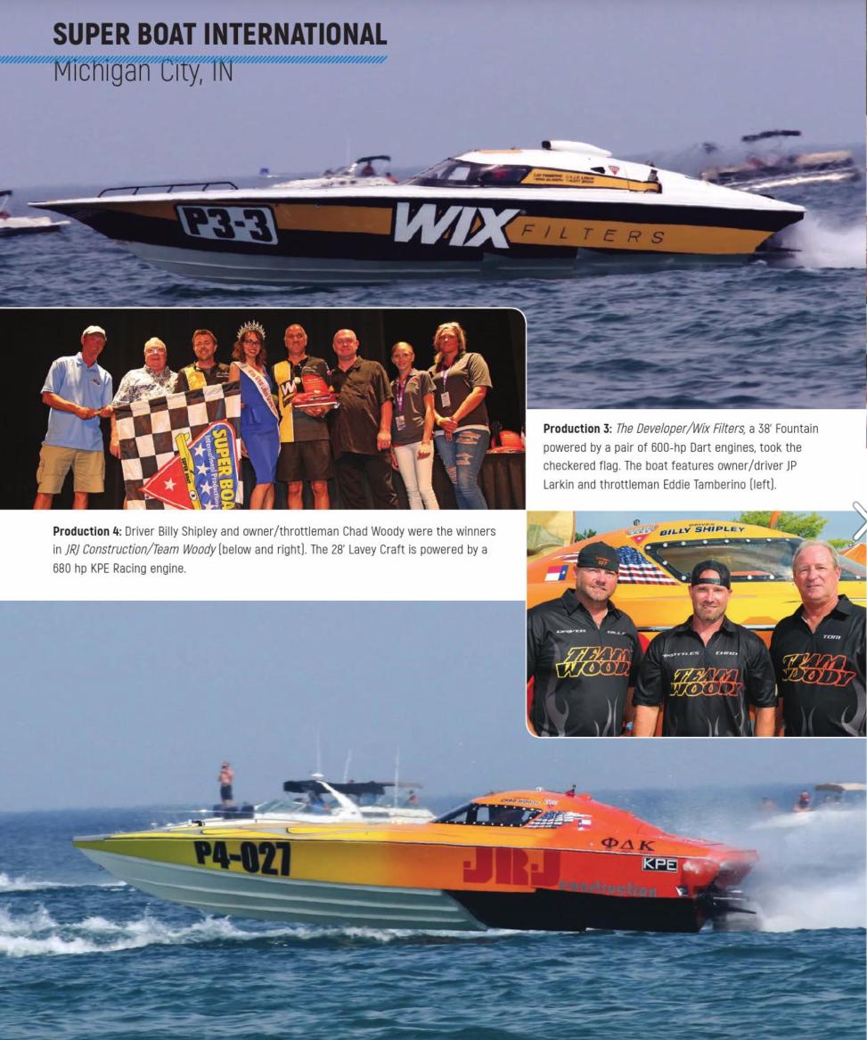 Team Woody Racing - Michigan City 2018 - Speeboat Magazine.png