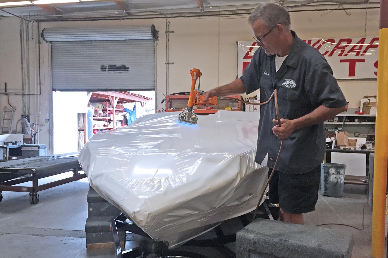 Lavey Craft shrink wrap for shipping.jpg